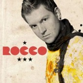 Photo of DJ-Rocco