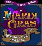 Photo of Mardi Gras sports St.Augustine florida