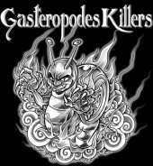 Photo of Gastropodes killers & Gekillprod