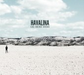 Photo of Havalina