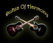 Photo of Dukes Of Harmony