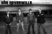 Photo of The Neverwills