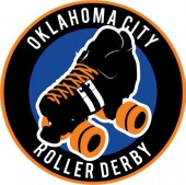 Photo of Tornado Alley Rollergirls Oklahoma City Roller Derby