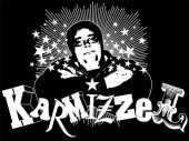 Photo of KARMEEEEZEEEEE ......YOU KNOW..........