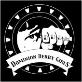 Photo of Dominion Derby Girls