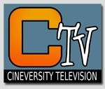 Photo of Cineversity TV
