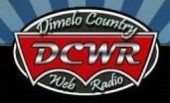 Photo of DCwradio General Manager