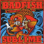 Photo of Badfish - Sublime Tribute