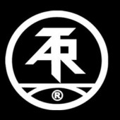 Photo of ATARI TEENAGE RIOT
