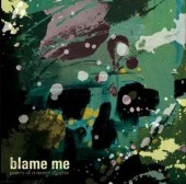 Photo of BLAME ME