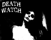 Photo of Death Watch
