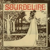 Photo of Sourdeline