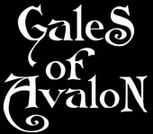 Photo of Gales of Avalon