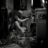 Photo of Junkie XL