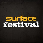 Photo of Surface Festival Barcelona