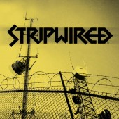 Photo of Stripwired