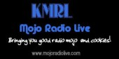 Photo of KMRL Mojo Radio Live