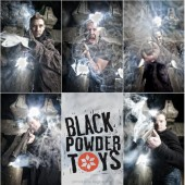 Photo of Black Powder Toys