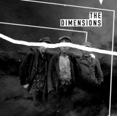 Photo of the dimensions
