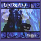 Photo of Elektronika