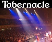Photo of Tabernacle - Atlanta