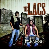 Photo of THE LACS