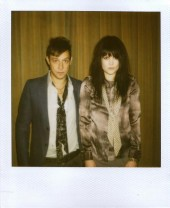 Photo of The Kills