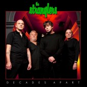 Photo of The Stranglers
