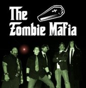 Photo of The Zombie Mafia