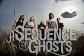 Photo of A Sequence Of Ghosts (Check tour dates!)