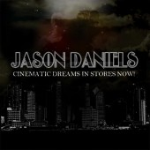 Photo of Jason Daniels
