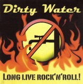 Photo of DIRTY WATER