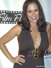 Photo of Tanya Memme