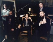 Nick Cave & The Bad Seeds's Myspace Photos:  		    Push The Sky Away Tour - ...<span>Australia 	    </span>