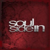 Photo of Soul Side In