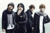 Photo of LArc-en-Ciel