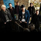 Photo of Lostprophets