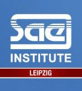 Photo of SAE Institute Leipzig