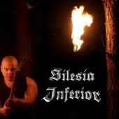 Photo of Silesia Inferior - Report From The Winter