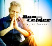 Photo of Don Felder
