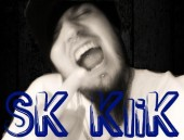 Photo of SK KliK