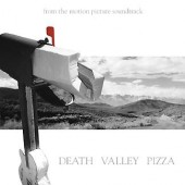Photo of deathvalleypizza