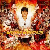 Photo of Jerrod Niemann