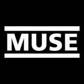 Photo of MUSE