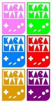 Photo of KACA&#39;MATA