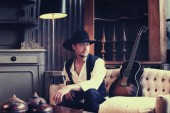 Photo of Paul Brandt