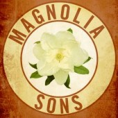 Photo of MAGNOLIA SONS