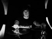 Photo of PaulCgd Drummer