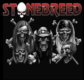 Photo of STONEBREED