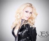 Photo of JES